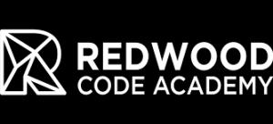 Redwood Code Academy logo