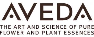 Aveda Institute Madison logo