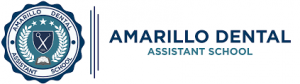 Amarillo Dental Assistant School logo