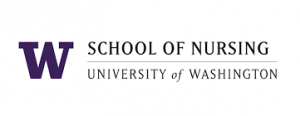 University of Washington: School of Nursing logo