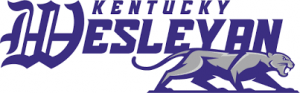 Kentucky Wesleyan College logo