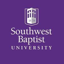 Southwest Baptist University - Springfield Campus logo