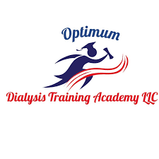 Optimum Dialysis Training Academy logo