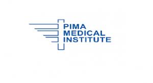 Pima Medical Institute - Dillon logo