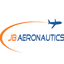 JB Aeronautics | Career Pilot Training logo
