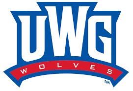 University of West Georgia (UWG) logo