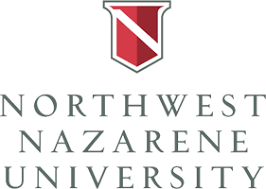 Northwest Nazarene University logo