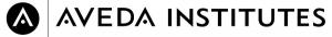 Aveda Arts & Sciences Institute Corpus Christi logo