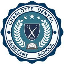Charlotte Dental Assistant School logo