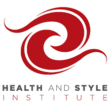 Health and Style Institute logo