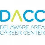 Delaware Area Career Center South Campus logo