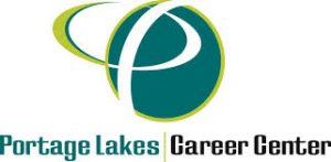 Portage Lakes Career Center logo