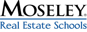 Moseley Real Estate Schools logo