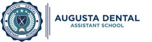 Augusta Dental Assistant School logo