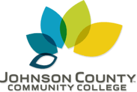 Johnson County Community College: Cosmetology School and Salon logo