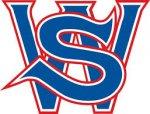 Southwestern Oregon Community College logo
