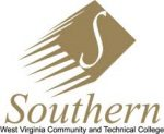 Southern West Virginia Community and Technical College logo