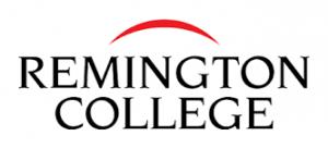 Remington College - Fort Worth Campus logo