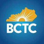 Bluegrass Community & Technical College - Newtown Campus logo
