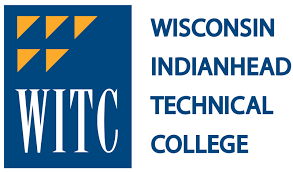 Wisconsin Indianhead Technical College - Rice Lake logo