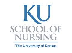KU School of Nursing logo