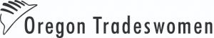 Oregon Tradeswomen Inc logo