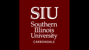 Southern Illinois University – Carbondale logo