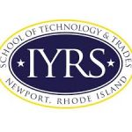 IYRS School of Technology and Trades logo