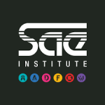 SAE Institute of Technology Nashville logo