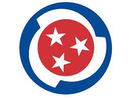 Nashville Technical School logo