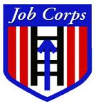 Job Corps Outreach & Admissions Office logo