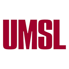University of Missouri-St Louis logo