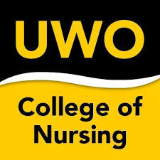 UWM College of Nursing logo
