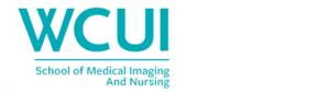 West Coast Ultrasound Institute logo