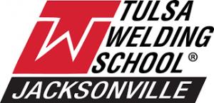 Tulsa Welding School - Jacksonville logo