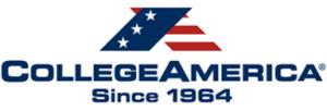 CollegeAmerica logo