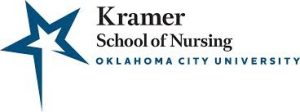 The Kramer School of Nursing logo