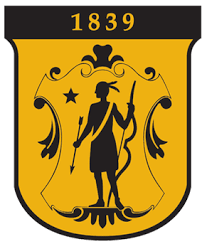 Framingham State University logo
