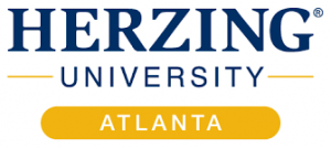 Herzing University - Atlanta logo