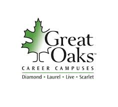 Diamond Oaks Career Campus logo