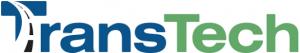 Charlotte Diesel School logo