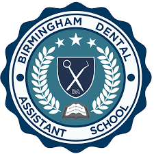 Birmingham Dental Assistant School logo