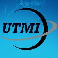 Universal Therapeutic Massage Institute logo