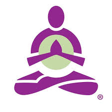 Healing Mountain Massage School (Salt Lake City Campus) logo