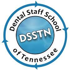 Dental Staff School Knoxville logo