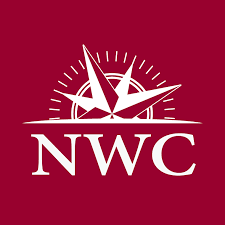 North-West College - Riverside logo