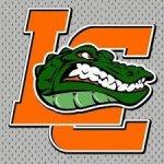 Leake County Career & Technical Center logo