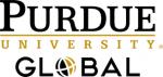 Purdue University Global - Hagerstown, Maryland logo