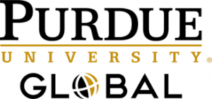 Purdue University Global - Hagerstown, Maryland logo