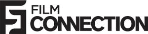 Film Connection Film Institute logo